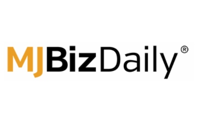 Highlights from MJBizDaily's Investor Intelligence