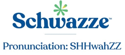Schwazze Worth $2.74 PF Star Buds, $3.30+ RootsRx
