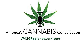 Future of Dispensaries on W420 Radio