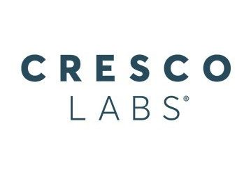 Cresco Labs | An Inside view of the wholesale Leader