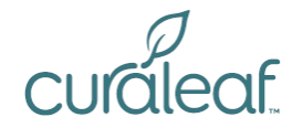 Curaleaf Enters Europe & 4Q2020 Earnings Review