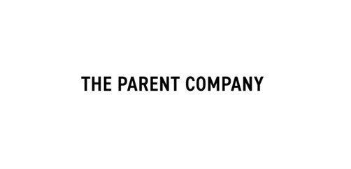 The Parent Company – A compelling opportunity, minimized by overpromise and dilution.