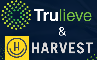 Harvest: The Not-So-Obvious reasons CEO White is Selling to Trulieve