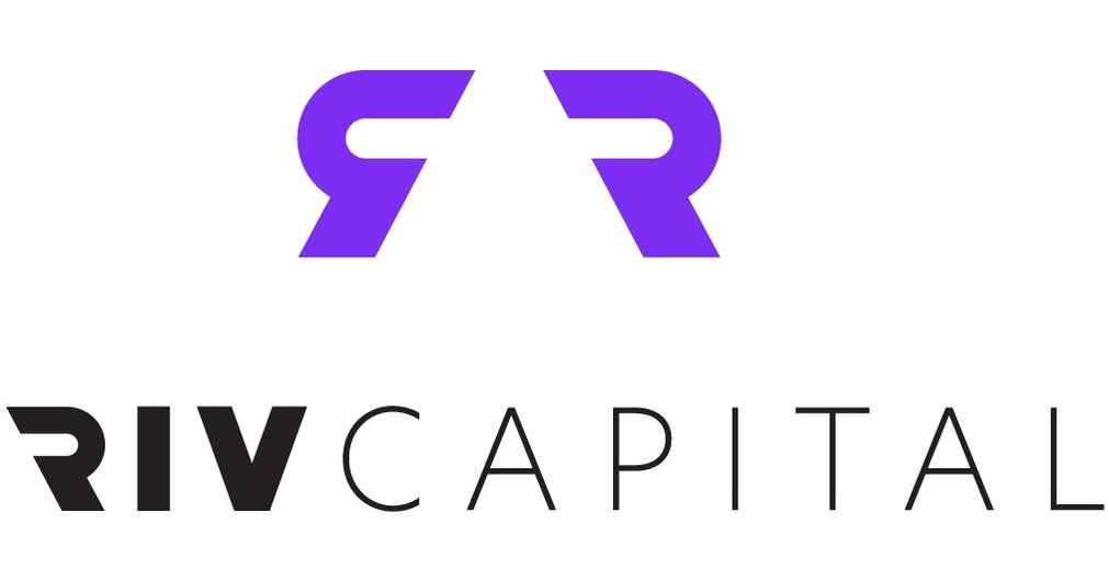 RIV Capital, A Well Capitalized Shell for Private US Operators